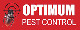 Optimum Pest Services | Pest Control Hanover PA | York County PA | Adams County PA